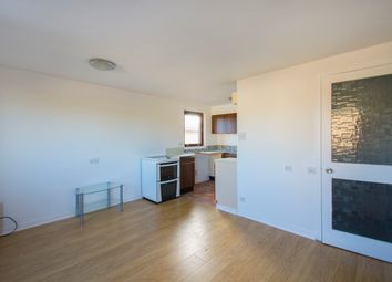 Thumbnail Studio for sale in Paterson Place, Montrose