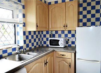 Thumbnail 1 bedroom flat to rent in Tutty Shams, High Street, Lamberhurst, Tunbridge Wells