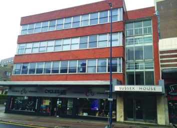 Thumbnail Office to let in Various Offices Suites, Sussex House, Maidstone