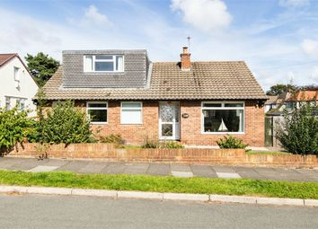 Thumbnail 4 bed detached bungalow for sale in Andrews Walk, Wirral, Merseyside