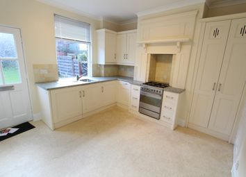 Thumbnail 3 bed terraced house to rent in Morley Street, Walkley, Sheffield