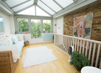Thumbnail 2 bed terraced house to rent in Marlborough Yard, London