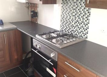 Thumbnail 1 bed flat to rent in Beehive Lane, Gants Hill