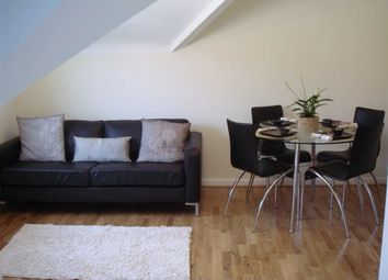 Thumbnail 1 bed flat to rent in Wooldridge Court, Headington, Oxford