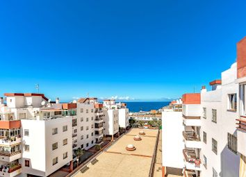 Thumbnail 5 bed apartment for sale in Tf 481, Adeje, Tenerife, Canary Islands, Spain