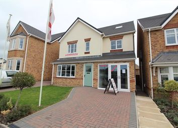 5 bed property for sale in Sherborne Avenue, Barrow In Furness LA13