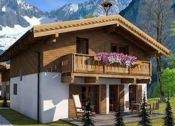 Thumbnail 3 bed chalet for sale in Rauris, Rauris, Austria