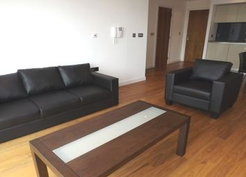 Thumbnail 2 bed flat to rent in City Lofts, St Pauls Square