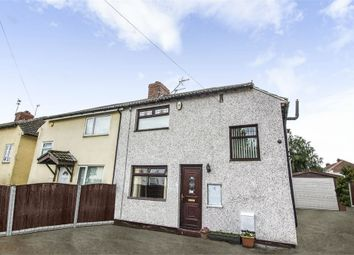 Thumbnail 3 bed semi-detached house for sale in Myrtle Road, Dunscroft, Doncaster, South Yorkshire