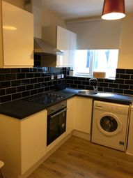 Thumbnail 1 bed flat to rent in Hare Street, 1 Bedroom (1), Woolwich Arsenal