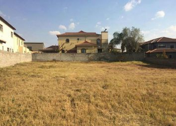 Thumbnail Land for sale in Pretoria Main Rd, Midrand, Johannesburg, 1685, South Africa