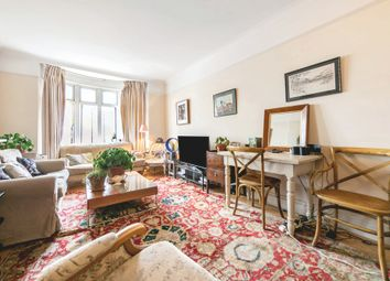 Thumbnail 2 bed flat for sale in Parkview Court, Fulham High Street, London