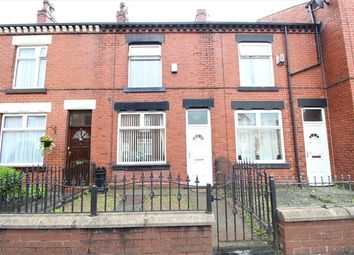 Thumbnail 2 bed property for sale in Jethro Street, Bolton