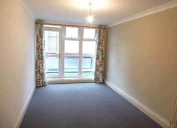 Thumbnail 2 bed maisonette to rent in Hulverston Close, Sutton