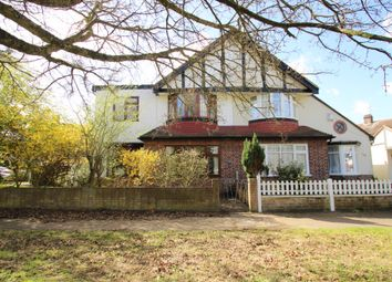 Thumbnail 5 bed semi-detached house for sale in Park Avenue, Orpington