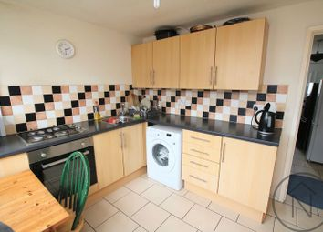 Thumbnail 3 bed terraced house for sale in Linden Place, Newton Aycliffe