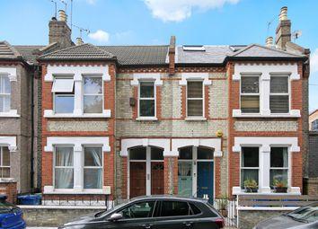 3 bed maisonette for sale in Parkhouse Street, London SE5