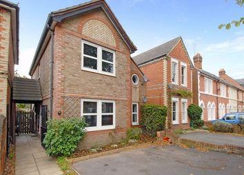 Thumbnail 2 bedroom maisonette to rent in Addington Road, Reading, Berkshire