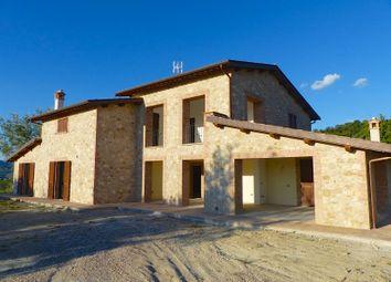 Thumbnail 5 bed villa for sale in Collazzone, Collazzone, Perugia, Umbria, Italy