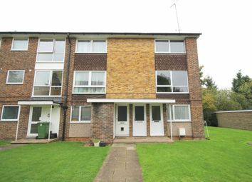 Thumbnail 2 bed property for sale in Cotswold Court, Horsham