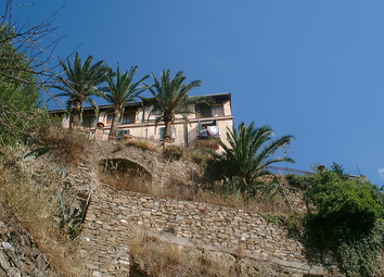 Thumbnail 3 bed apartment for sale in Isolabona, Imperia, Liguria, Italy