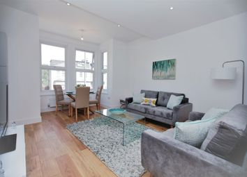 Thumbnail 3 bed flat for sale in Finchley Lane, Hendon