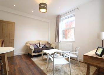Thumbnail 1 bed semi-detached house to rent in Windsor Road, Maidenhead, Berkshire
