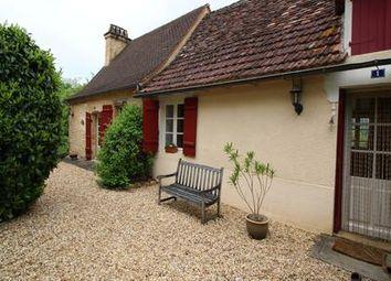 Thumbnail 2 bed property for sale in Ste-Alvere, Dordogne, France