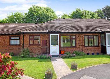 2 bed bungalow for sale in Park Springs, Westlea, Swindon, Wilts SN5