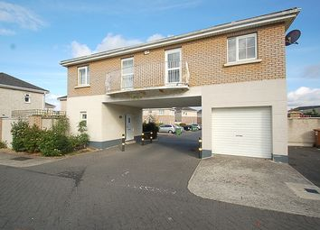 Thumbnail 2 bed apartment for sale in 2 Bellgree Green, Tyrrelstown, Dublin 15