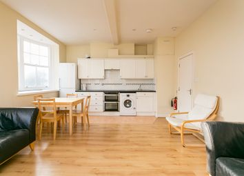 4 bed flat to rent in Streatham Green, Streatham High Road, London SW16