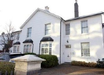 Thumbnail 1 bed flat to rent in Apt 15, 78-84 Hagley Road, Edgbaston, Hagley Road, Edgbaston