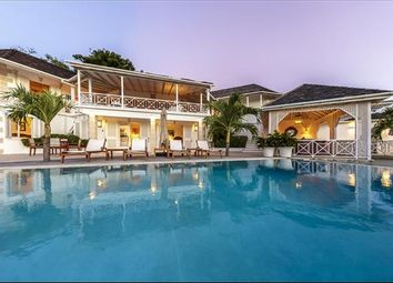 Thumbnail 5 bed property for sale in Grenadines, Saint Vincent And The Grenadines