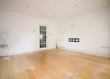 Thumbnail 3 bedroom town house to rent in Marylebone Gardens, Richmond