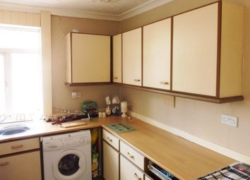 Thumbnail 2 bed terraced house to rent in Dearne View, Goldthorpe