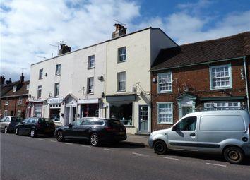 Thumbnail Retail premises for sale in North Street, Wareham, Dorset