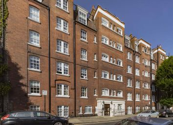 Thanet Street, London WC1H. 1 bed flat
