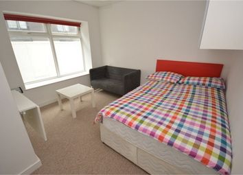 Thumbnail 1 bedroom flat to rent in East Cross Street, City Centre, Sunderland, Tyne And Wear