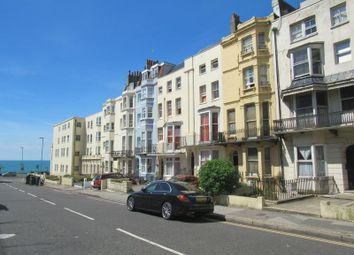 Thumbnail Studio to rent in Lower Rock Gardens, Brighton