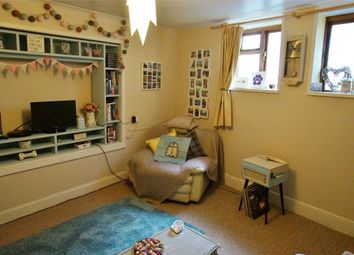Thumbnail 1 bed flat for sale in St Johns Street, Keswick, Cumbria