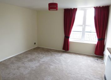 Thumbnail 2 bed flat for sale in Brayford Wharf East, Lincoln
