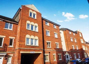 Room to rent in Clos Dewi Saint, Canton, Cardiff CF11