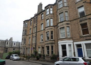 Thumbnail 2 bed flat to rent in Viewforth Gardens, Edinburgh