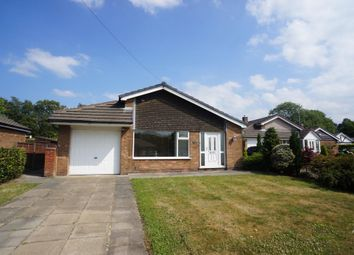 Thumbnail 3 bed detached house to rent in Albany Drive, Copster Green