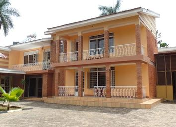Thumbnail 6 bed property for sale in Rs10240, Muyenga-Kampala