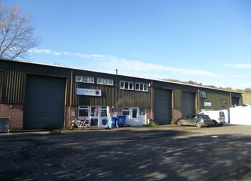 Thumbnail Light industrial to let in London Road, Stroud