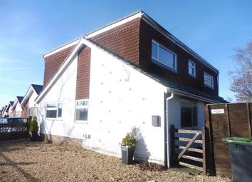 Thumbnail 5 bed detached house to rent in Hazleton Way, Cowplain, Waterlooville