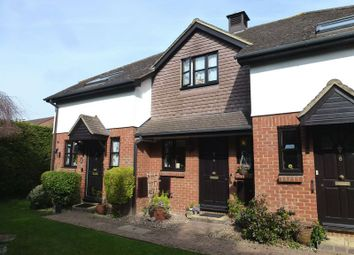Thumbnail 2 bed property for sale in Church Road, Bookham, Leatherhead