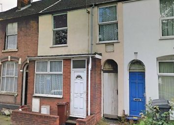 Thumbnail 3 bedroom terraced house for sale in Parkfield Road, Wolverhampton