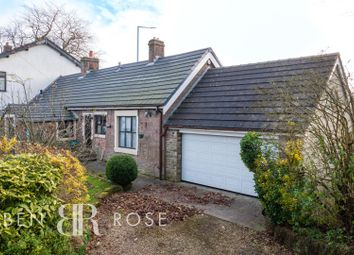 Thumbnail 3 bed property for sale in Chorley Road, Withnell, Chorley